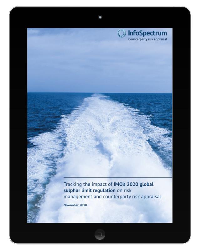 Infospectrum IMO 2020 White paper - Cover-1-144962-edited