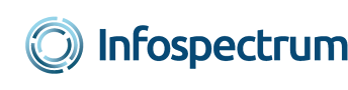 Infospectrum logo small s no strap-1